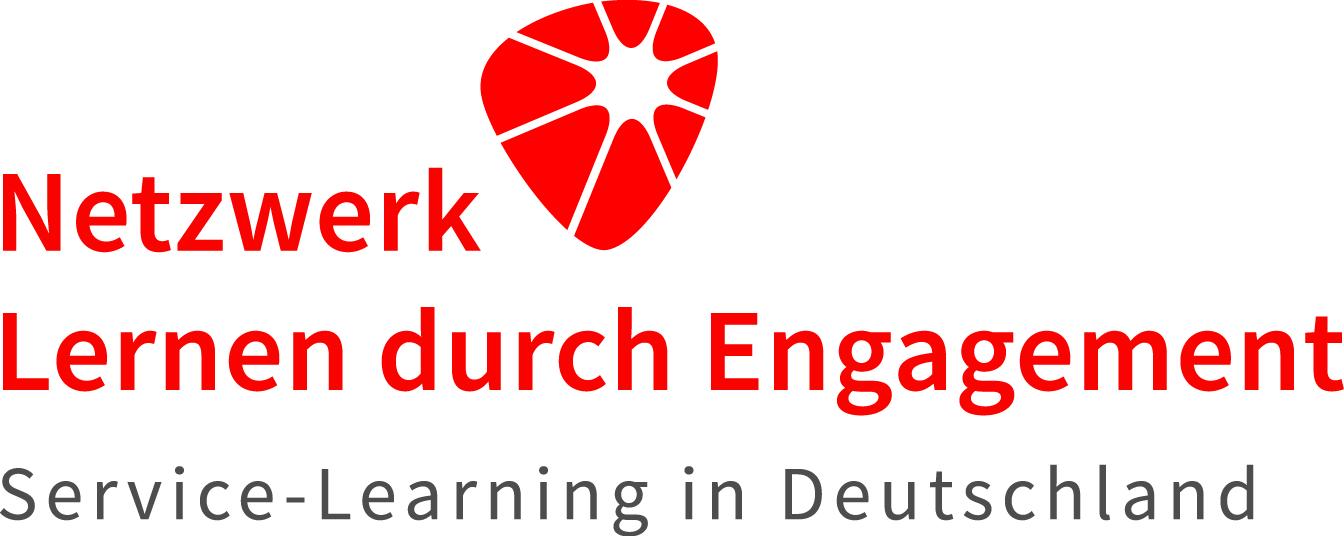 Logo Netzwerk_Lernen_durch_Engagement